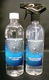 500ml Soft Top Cleaner & 500ml Soft Top Waterproofer